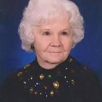 Louise Roberts Obituary - Denton, Texas | Legacy.com