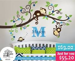 Wall S Tale Wall Decals And Wall Stickers For Home