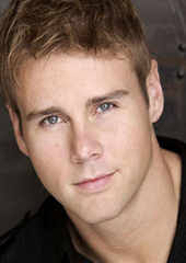 Aaron Hill: Movies, Photos, Videos, News, Biography & Birthday ...