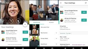 Forget Zoom: Google Meet is getting some of its best features
