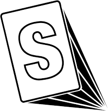 Signspecialist Com Beevault Decals The Letter S Could It Be Superman Vinyl Sticker Customize On Line Numbers 065 1861