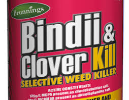 Download Brunnings Ant Kill  Pictures