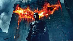 30 batman wallpaper hd free