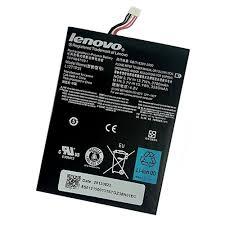 Lenovo IDEATAB A2 A2107 A2207 R6907 ...