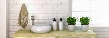 bathroom renovation costs 2020