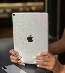 Glitter Skins Premium Textured Device Skins Skinit