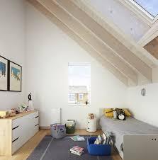 Best 27 Modern Kids Room Dresser Design Photos And Ideas Dwell