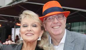 Rory Cowan Reveals The Real Reasons He Fell Out With Twink
