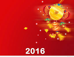 happy chinese new year quotes x