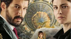 Il processo: trama, cast e streaming della nuova serie tv di Canale 5
