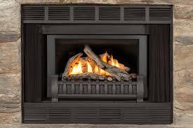 retrofire gas insert valor gas fireplaces