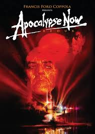 Amazon.com: Apocalypse Now - Redux: Martin Sheen, Marlon Brando ...