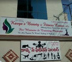 top makeup artists in kondapalli best