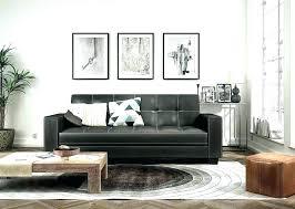 article sofa review antidiler org
