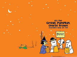free charlie brown wallpaper 92wdmhy
