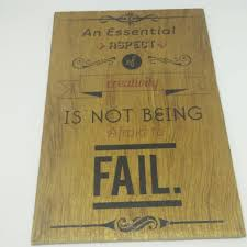 quotes kayu design craft artwork on carousell
