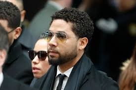 Jussie Smollett Judge Says No To Double Jeopardy Claims In New ...