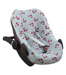 cover for car seat maxi cosi pebble and