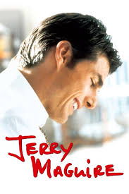 Watch Jerry Maguire (1996) Full HD Online Free