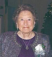 Beulah C. Smith | Obituaries | stardem.com
