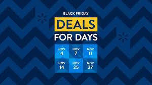Walmart Black Friday Deals 2020 ...