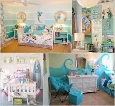 Adorable Sea Themed Kids Room Wall Decor Ideas Home Interior Design Kids Room Wall Themed Kids Room Kids Room Wall Decor