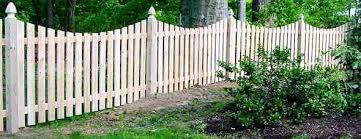 Cedartech Wood Fences Expert Fence Installation Diy