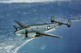 Lockheed PV-1 Ventura bomber | Militaire vliegtuigen, Vliegtuig ...