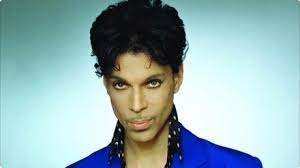 Prince Has Died at 57 - The Knockturnal
