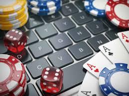 Tips for Playing and Winning at Situs Judi Online - Situs Judi Online