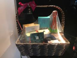 m s 9 items gift basket 馬莎禮籃