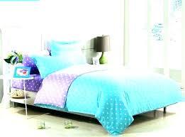 delectable teal comforter set queen