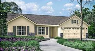 tulare ca real estate homes