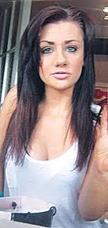 Promising' teen Lara Smith dies in car smash | Evesham Journal