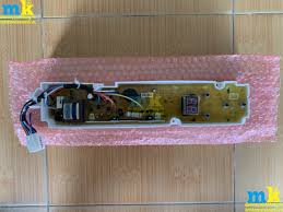 Board Máy Giặt Sanyo ASW-S70VT , ASW-S80VT , ASW-S90VT , ASW ...