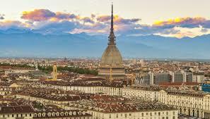 I Cento di Torino 2020: migliori ristoranti e trattorie