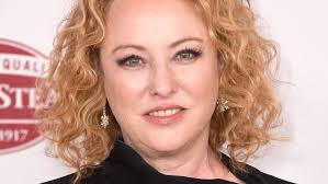 DC's Swamp Thing casts Virginia Madsen