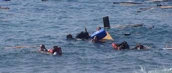 Migranti. 31 morti e 200 feriti in un naufragio al largo della ...