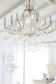 ing the perfect chandelier ideas