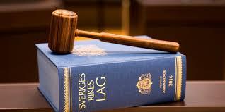 Kritiken mot skadestånd till brottsoffer bör tas på allvar | Mårten Schultz  | SvD