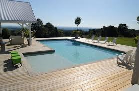 pool ideas 15 stylish trends that make