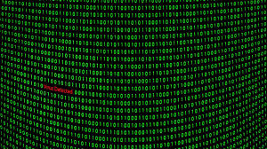 hacker wallpapers top free hacker