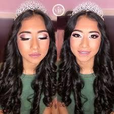 vip makeup hair makeup artist miami