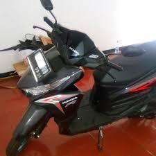 honda vario f1 125 2016 motorbikes on