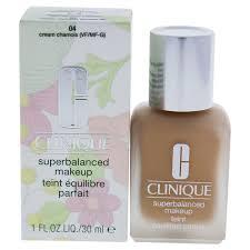 clinique superbalanced makeup 04
