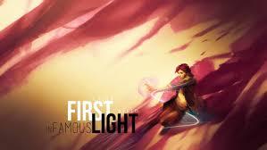 Infamous: Second Son, Fetch, Abigail Walker, Infamous: First Light ...