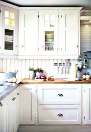 country kitchen cabinet doors white