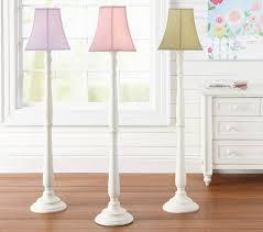 Floor Lamp For Evy S Room Kids Floor Lamp Flooring Tall Floor Lamps