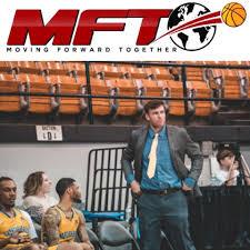 Moving Forward Together -MFT