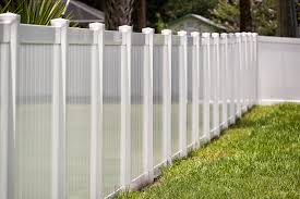2020 Fencing Prices Fence Cost Estimator Per Foot Per Acre